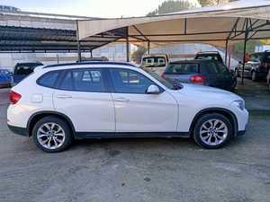 BMW X1 SDRIVE 20D   - Foto 3