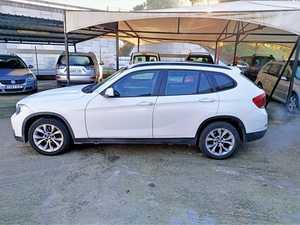 BMW X1 SDRIVE 20D   - Foto 2