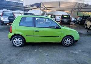 Volkswagen Lupo 1.4   - Foto 3