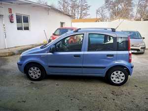 Fiat Panda 1.2 dinamic  70cv   - Foto 3