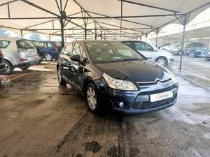 Citroën C4 1.6 HDI  90 COOL   - Foto 2