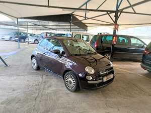 Fiat 500 1.2 8V 69cv   - Foto 3