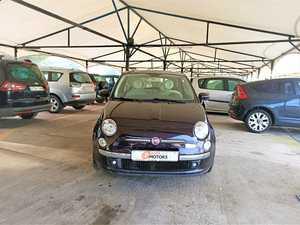 Fiat 500 1.2 8V 69cv   - Foto 2