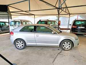 Audi A3 1.9 TDI  5V   - Foto 2