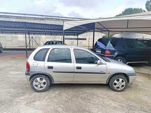 Opel Corsa B   - Foto 2
