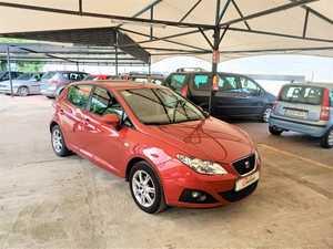 Seat Ibiza 1.9 TDI   - Foto 2