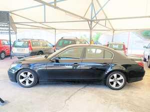 BMW Serie 5 530 D man   - Foto 3