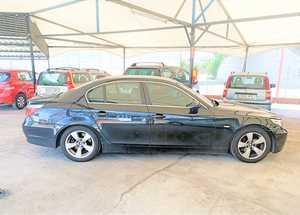BMW Serie 5 530 D man   - Foto 2