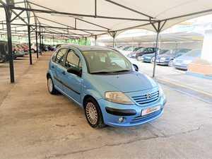Citroën C3 1.4 HDI  SX Plus   - Foto 3