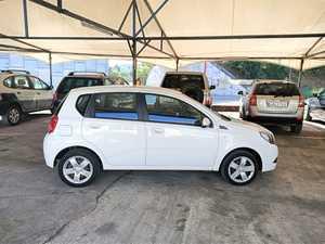 Chevrolet Aveo 1.2 LT   - Foto 2