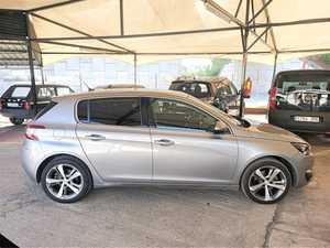 Peugeot 308 nuevo 308 ALLURE 1.6 eHDI 115   - Foto 2