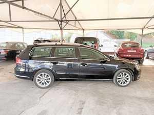 Volkswagen Passat 2.0 TDI 177cv DSG Hitgline BMT   - Foto 2