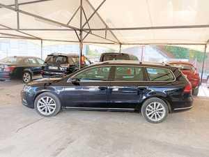 Volkswagen Passat 2.0 TDI 177cv DSG Hitgline BMT   - Foto 3
