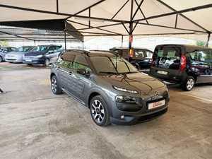 Citroën C4 Cactus PURETECH 110 S&S FEL EDITION   - Foto 3
