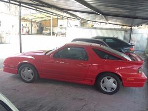 Chrysler Sebring SHELBY GS TURBO 2   - Foto 2