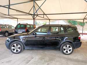 BMW X3 3.0 D AUTOMATIC   - Foto 3