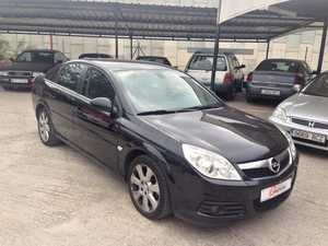 Opel Vectra 1.9 CDTI   - Foto 2