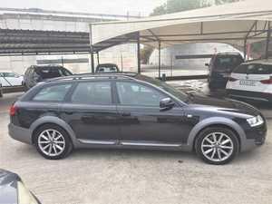 Audi A6 Allroad Quattro 3.0 AUT   - Foto 2