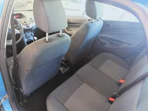 Ford Fiesta 1.25 titanium 82   - Foto 13