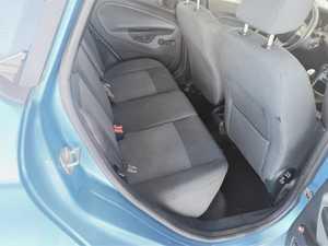Ford Fiesta 1.25 titanium 82   - Foto 14