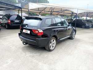BMW X3 3.0 D AUTOMATIC   - Foto 5