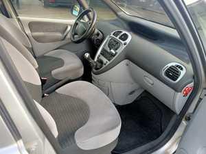 Citroën Xsara Picasso 1.6 HDI 92LX PLUS   - Foto 10
