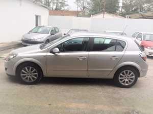 Opel Astra 1.6 16V ELEGANCE   - Foto 3
