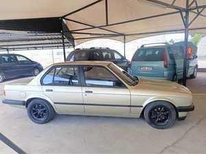 BMW Serie 3 320 i   - Foto 2