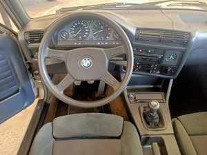BMW Serie 3 320 i   - Foto 9