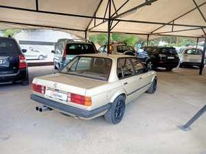 BMW Serie 3 320 i   - Foto 5
