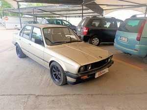 BMW Serie 3 320 i   - Foto 4
