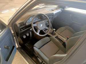BMW Serie 3 320 i   - Foto 10