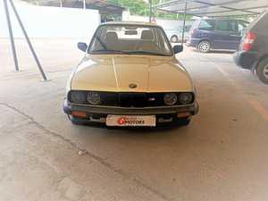 BMW Serie 3 320 i   - Foto 8