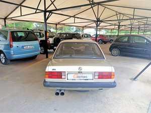 BMW Serie 3 320 i   - Foto 6