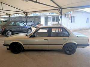 BMW Serie 3 320 i   - Foto 3