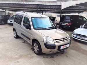 Citroën Berlingo 1.6 HDI 92 XTR   - Foto 2