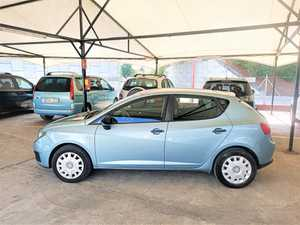 Seat Ibiza 1.2 12v REFERENCE AIRE   - Foto 3
