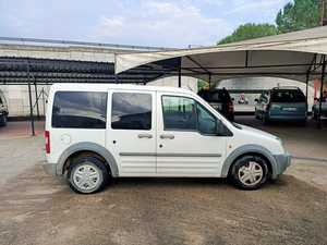 Ford Tourneo Connect 1.8TDCI 90 FRESPACE   - Foto 2