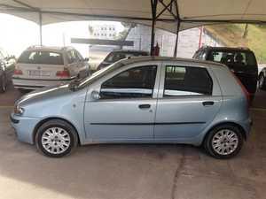 Fiat Punto  1.9   - Foto 3