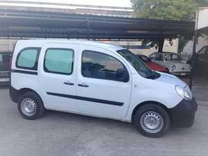 Renault Kangoo 1.5 DCI   - Foto 3