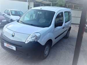 Renault Kangoo 1.5 DCI   - Foto 2
