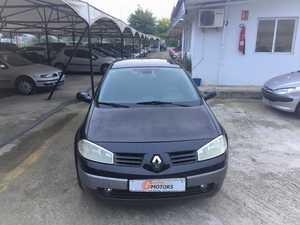 Renault Megane 1.6   - Foto 2