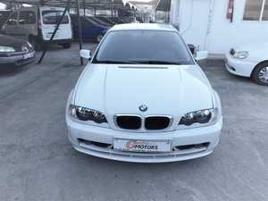 BMW Serie 3 320 CI A   - Foto 3