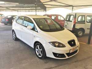 Seat Altea 1.6 TDI  Reference Copa Ecomotive   - Foto 3
