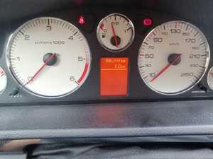 Peugeot 407 2.0 HDi    - Foto 3