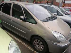Citroën Xsara Picasso Gasolina   - Foto 2