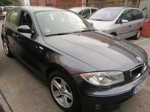 BMW Serie 1 120   - Foto 2