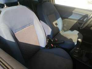 Ford Fiesta 1.4   - Foto 3