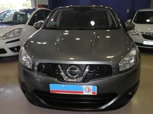 Nissan Qashqai 1.6 Acenta   - Foto 2