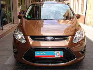 Ford C Max 1.0 ECOBOOST  TREND   - Foto 3